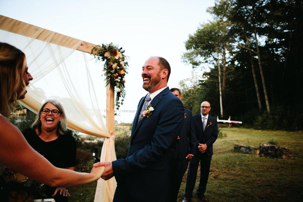 coveside-b-and-b-wedding-maine-120.jpg
