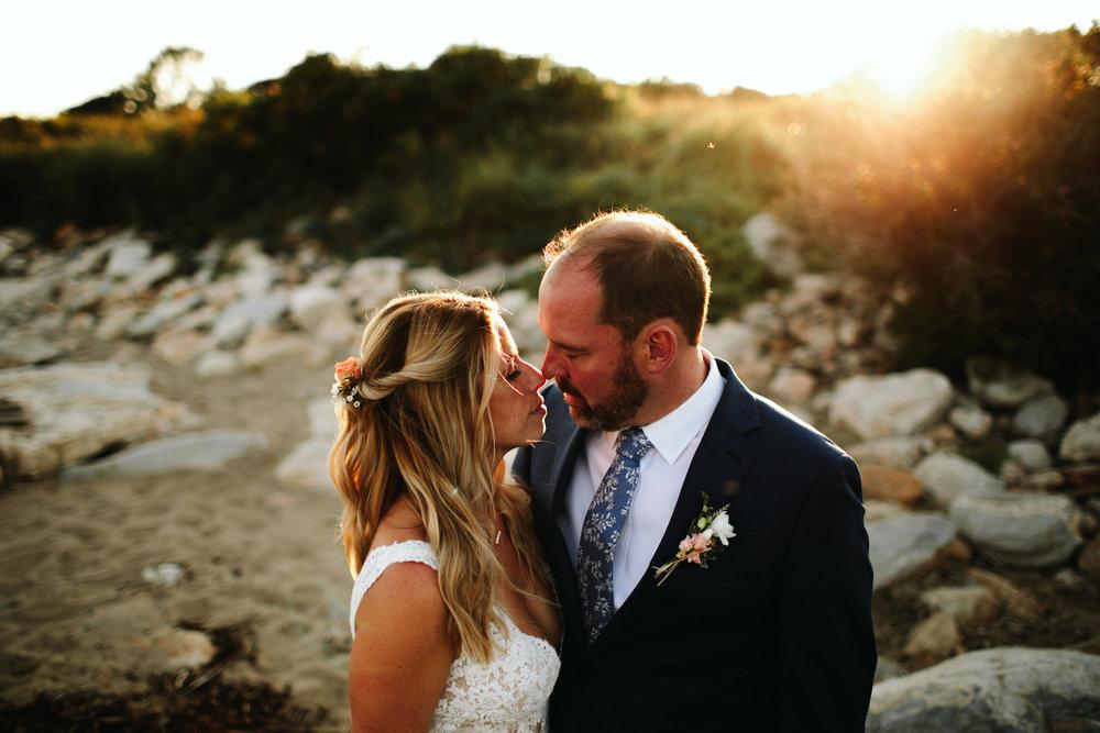 reid-state-park-wedding-120-2.jpg