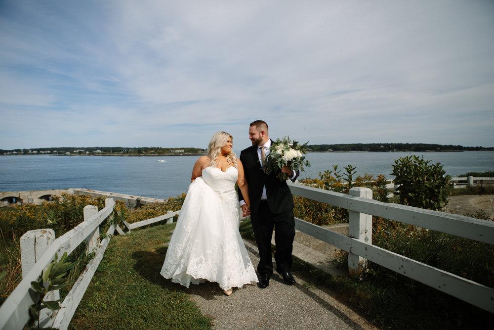 south-portland-elopement-.jpg