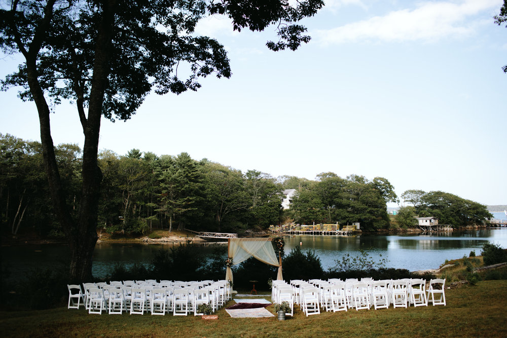 maine-coastal-wedding-ceremony