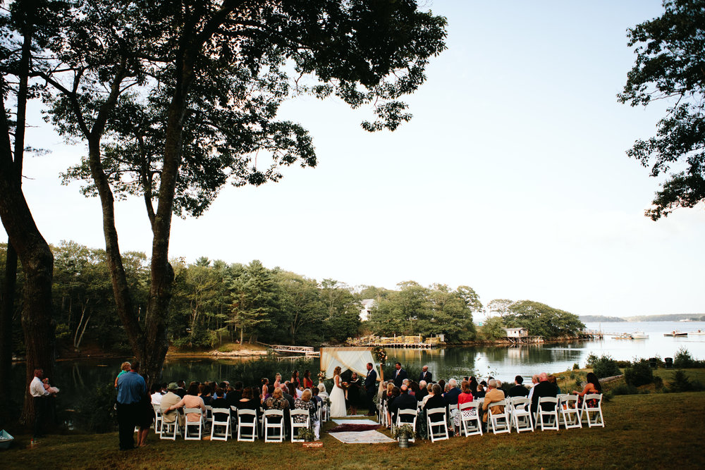 maine-coast-wedding-ceremony