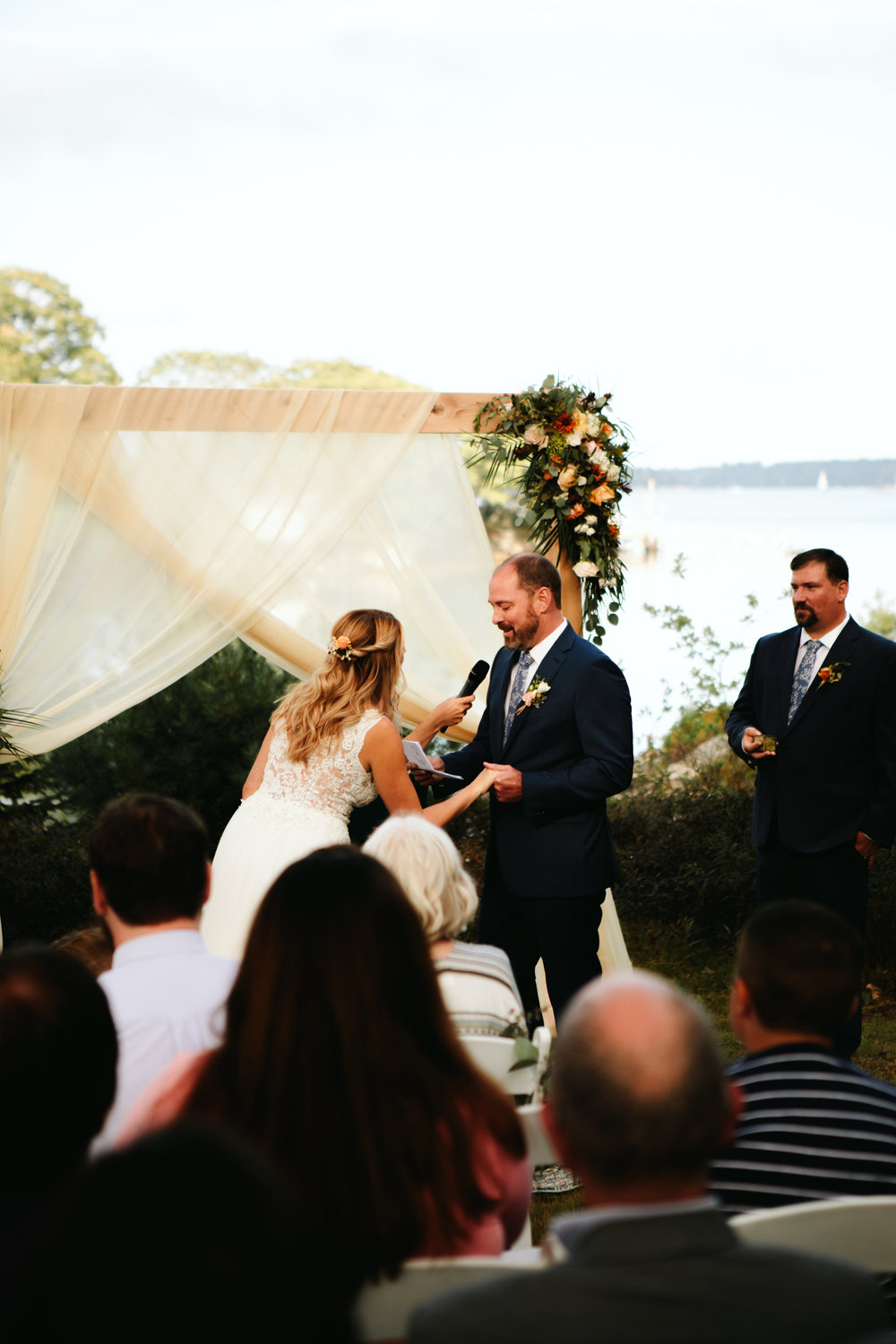 cove-wedding-ceremony