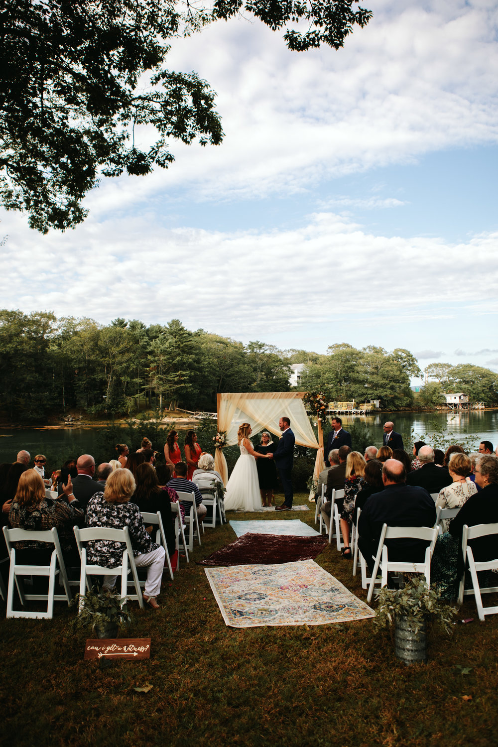camden-maine-wedding-ceremony