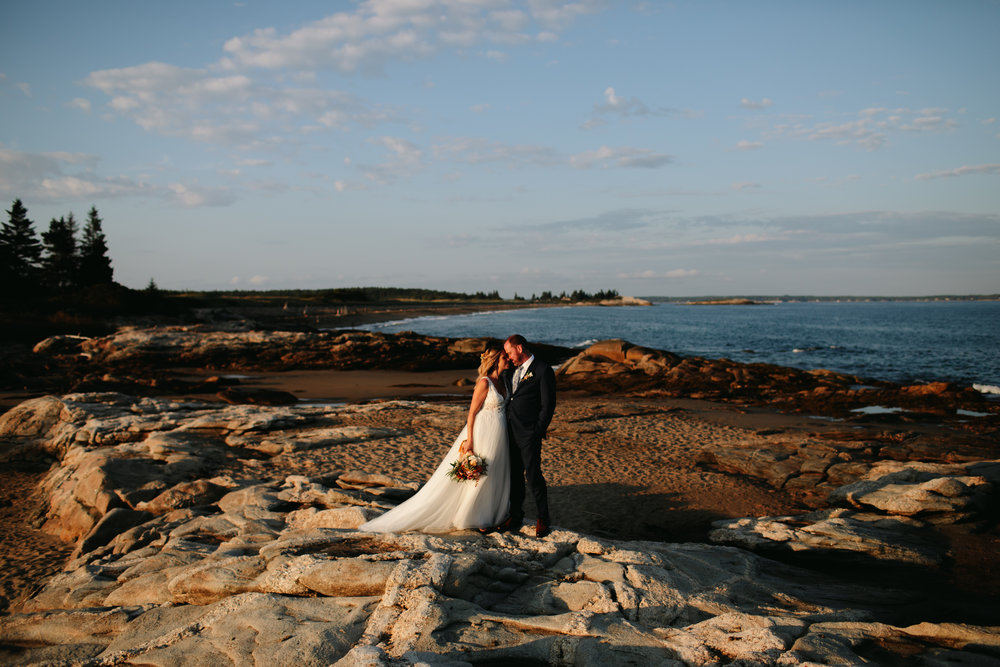 reid-state-park-wedding-maine-photographer