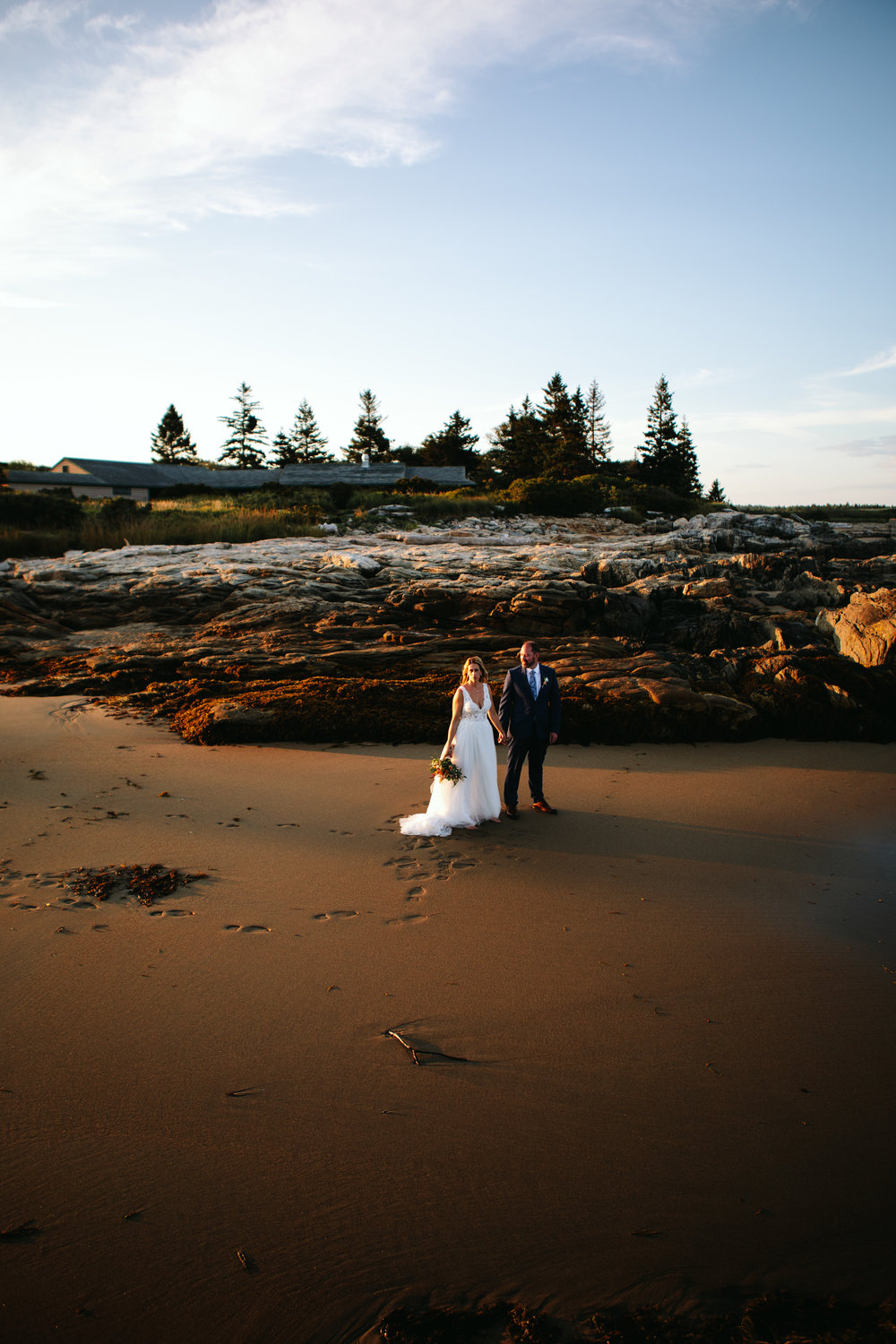 maine-coast-wedding-portraits-reid-state-park-39.jpg