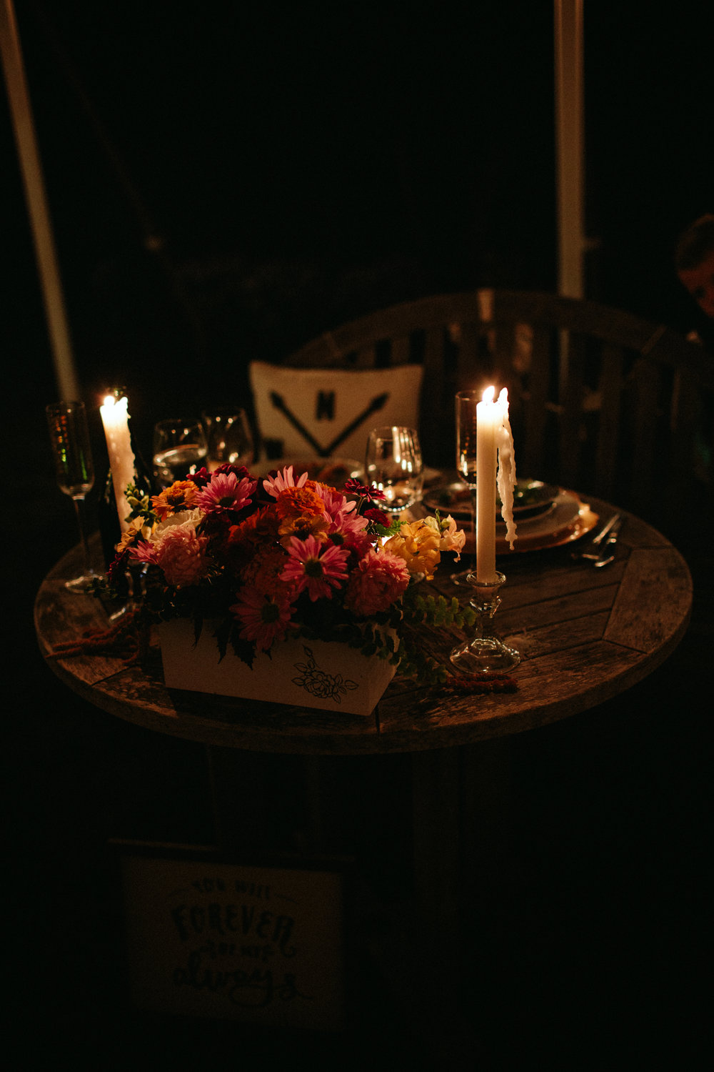 candlelight-wedding-table