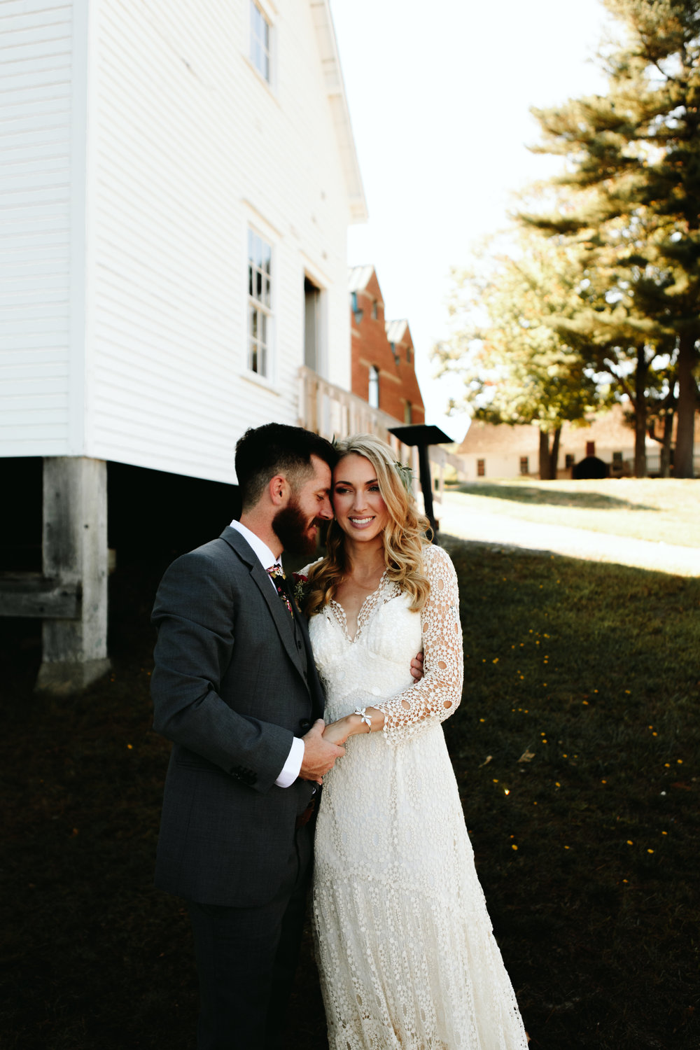 maine-maritime-museum-wedding-couple