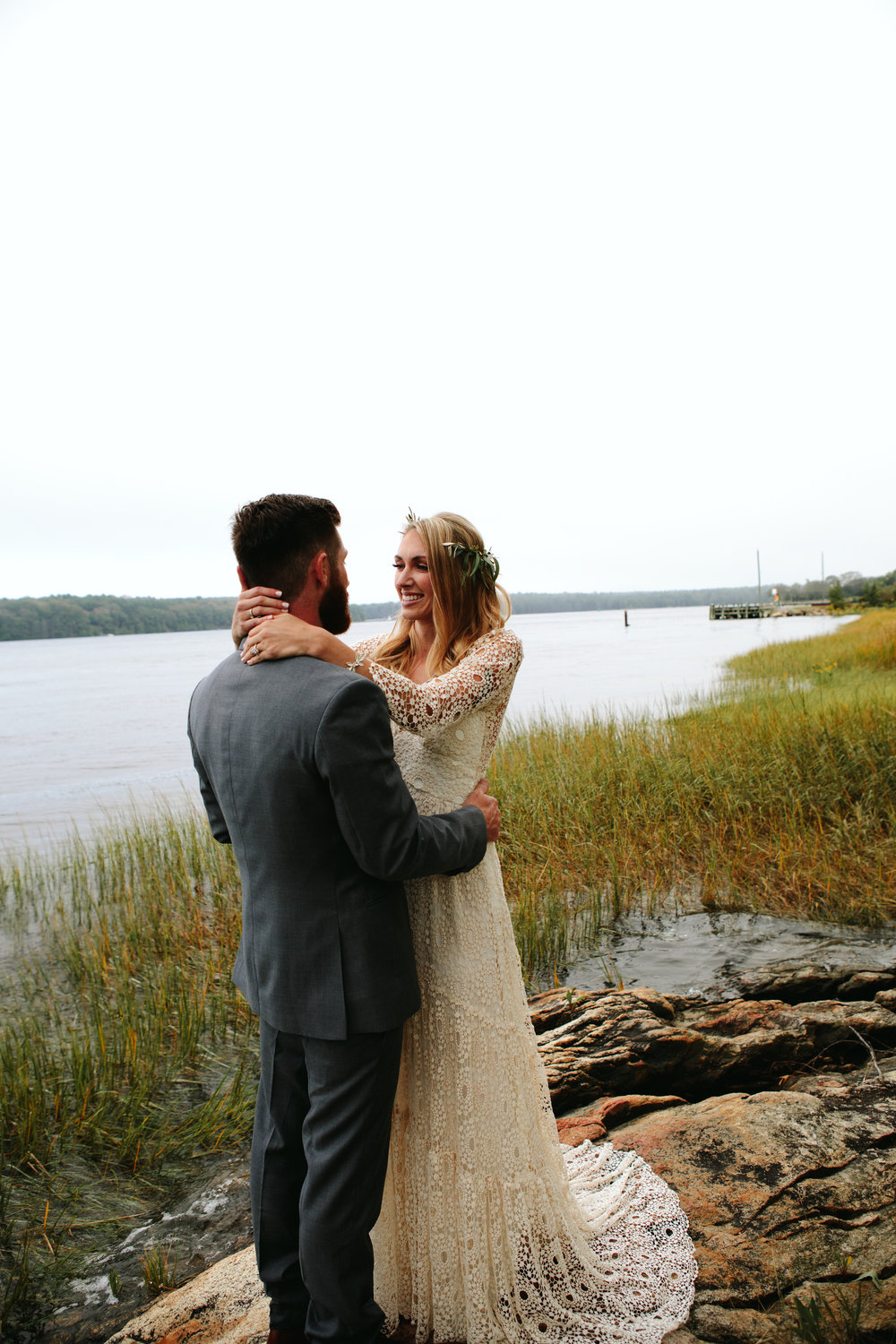 bath-maine-wedding-couple