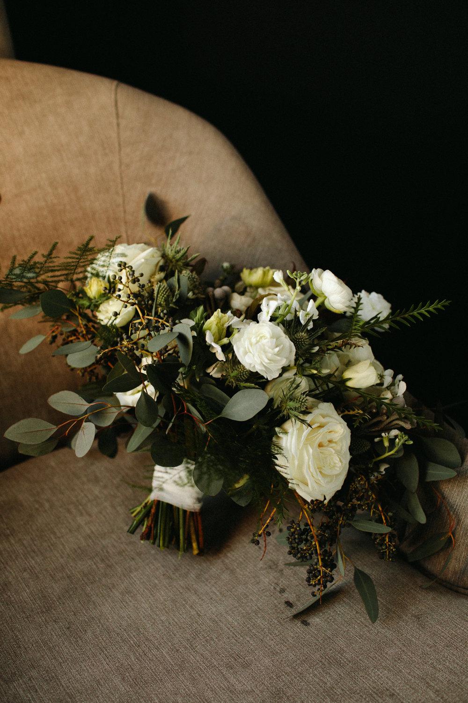 portland-maine-press-hotel-wedding-4.jpg