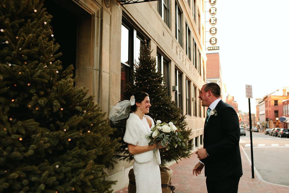 portland-maine-press-hotel-wedding-29.jpg