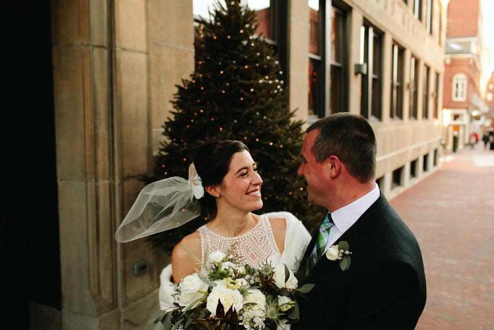 portland-maine-press-hotel-wedding-34.jpg