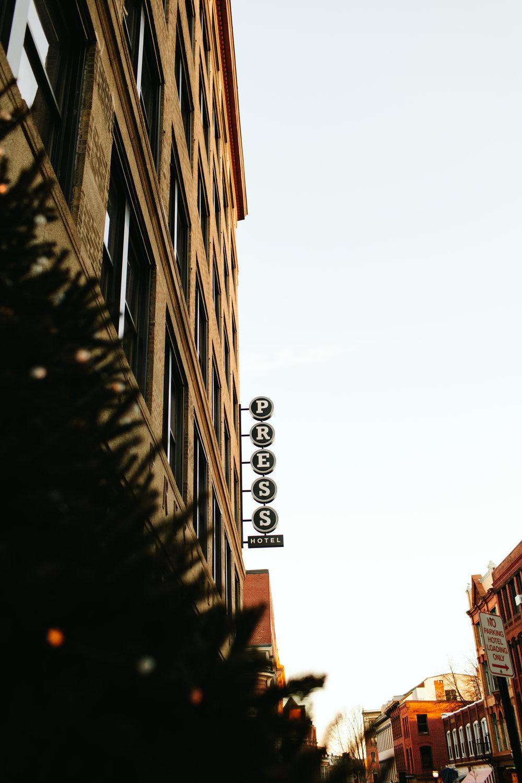 portland-maine-press-hotel-wedding-42.jpg