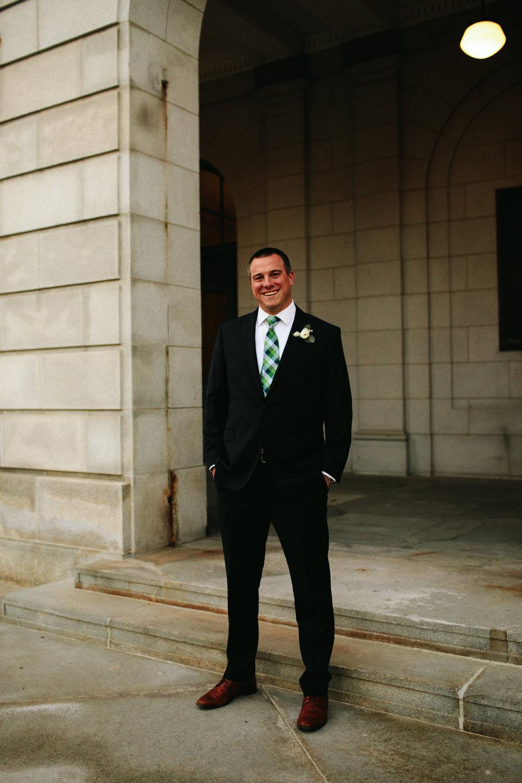 portland-maine-press-hotel-wedding-52.jpg