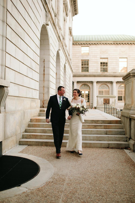 portland-maine-press-hotel-wedding-55.jpg