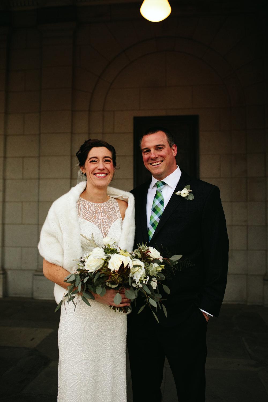 portland-maine-press-hotel-wedding-47.jpg