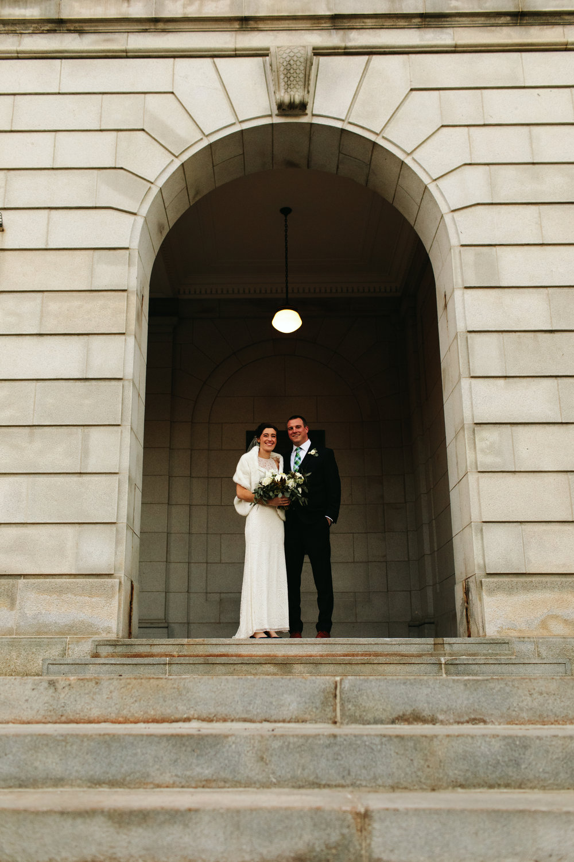 portland-maine-press-hotel-wedding-46.jpg