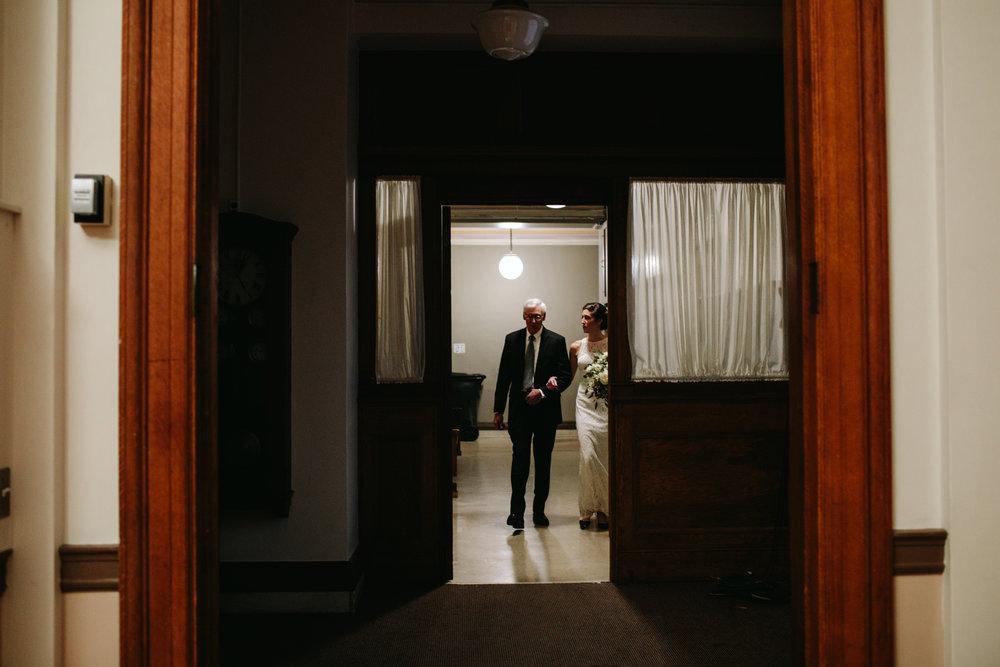 portland-maine-press-hotel-wedding-75.jpg