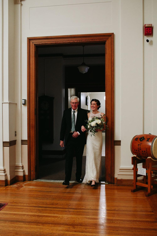 portland-maine-press-hotel-wedding-76.jpg