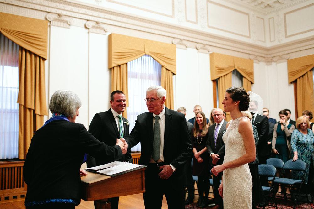 portland-maine-press-hotel-wedding-81.jpg