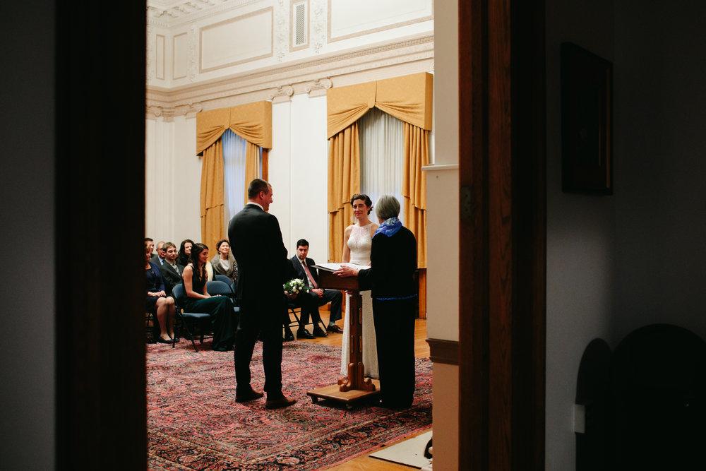 portland-maine-press-hotel-wedding-87.jpg