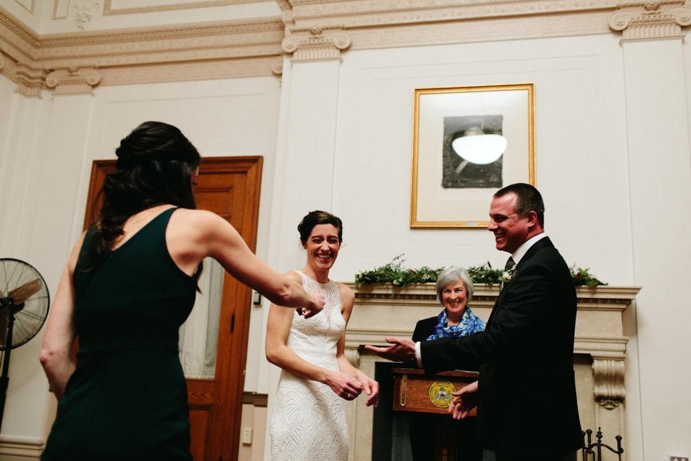 portland-maine-press-hotel-wedding-94.jpg