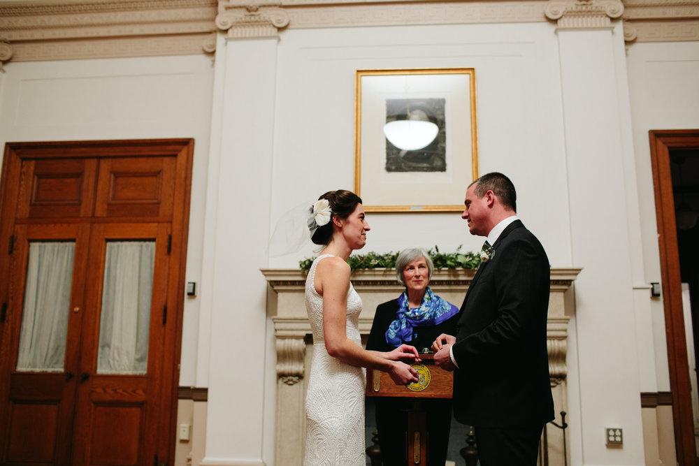 portland-maine-press-hotel-wedding-95.jpg