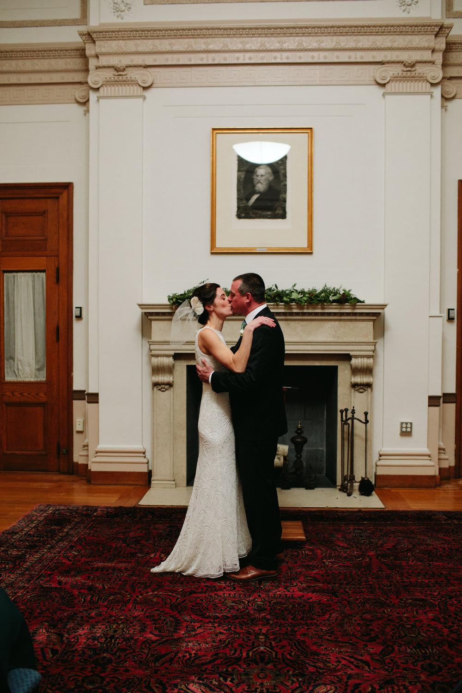 portland-maine-press-hotel-wedding-96.jpg