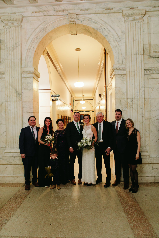 portland-maine-press-hotel-wedding-104.jpg