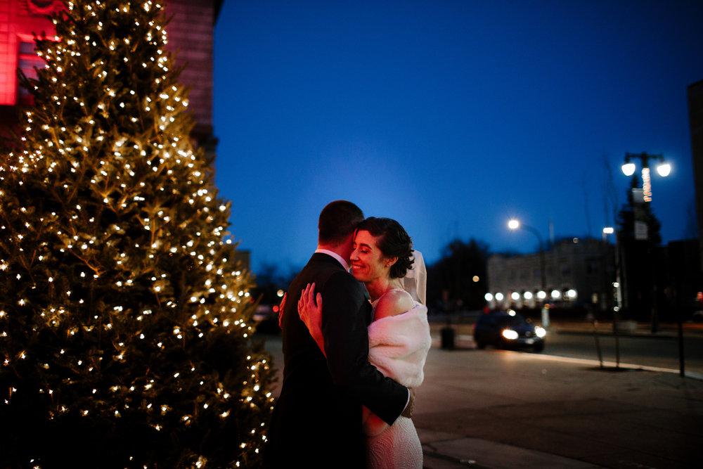 portland-maine-press-hotel-wedding-109.jpg