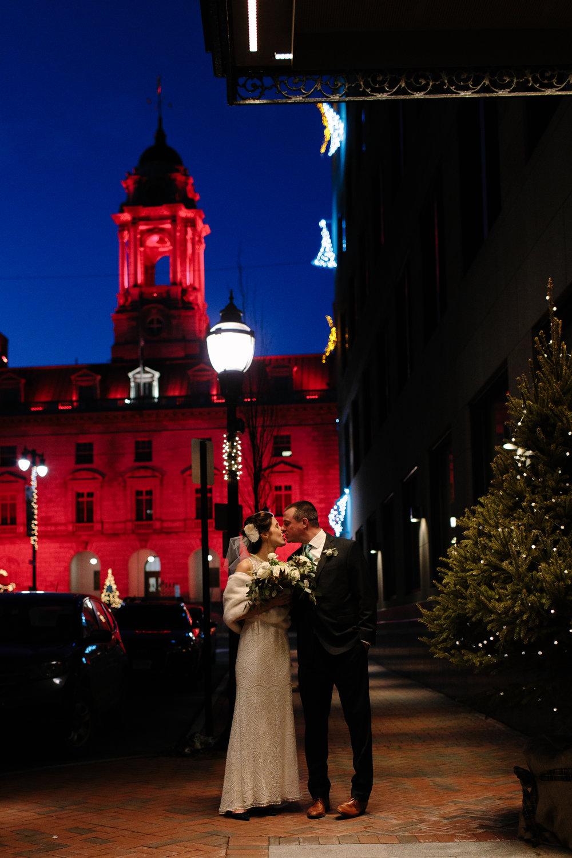 portland-maine-press-hotel-wedding-116.jpg