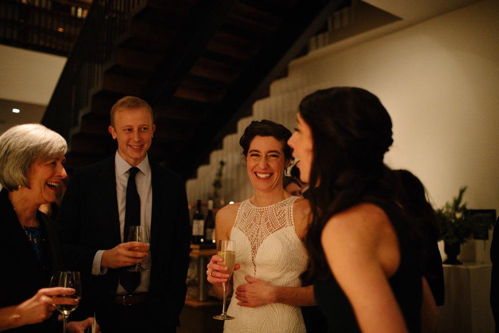portland-maine-press-hotel-wedding-121.jpg