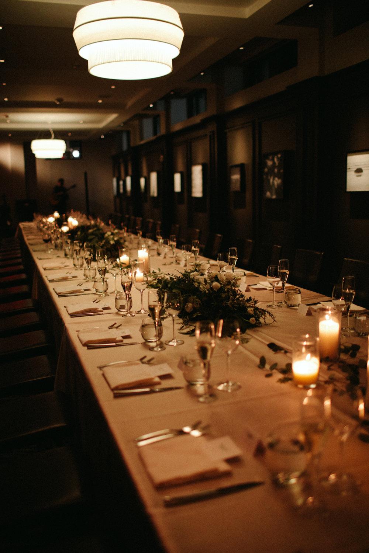 press-hotel-tablescape