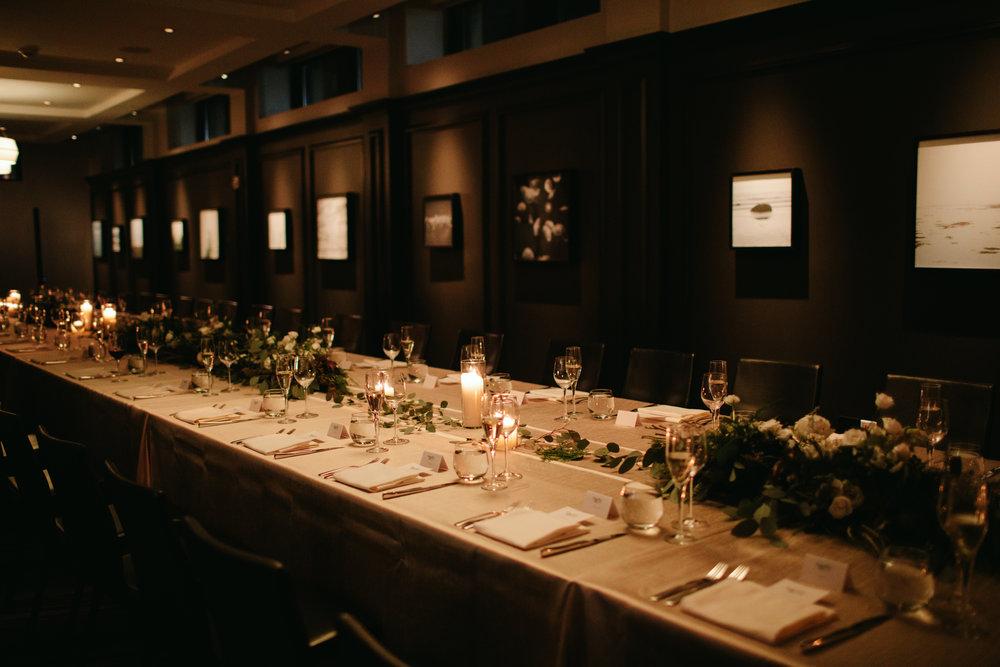 portland-maine-press-hotel-wedding-137.jpg