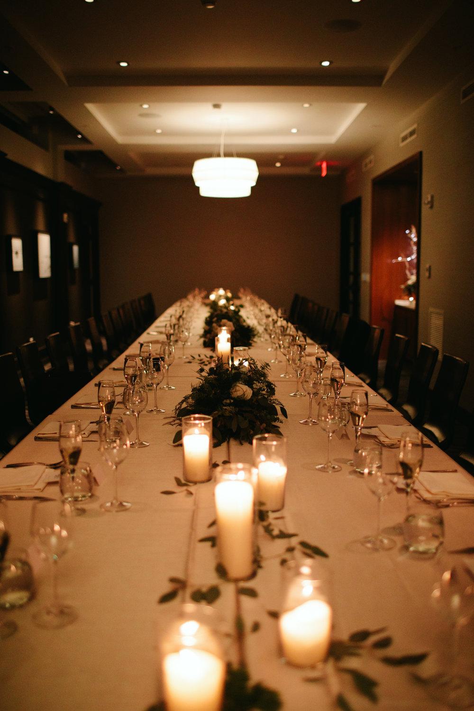 portland-maine-press-hotel-wedding-143.jpg