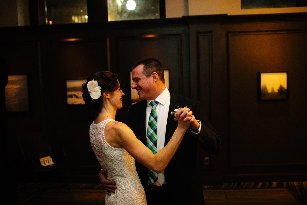portland-maine-press-hotel-wedding-153.jpg