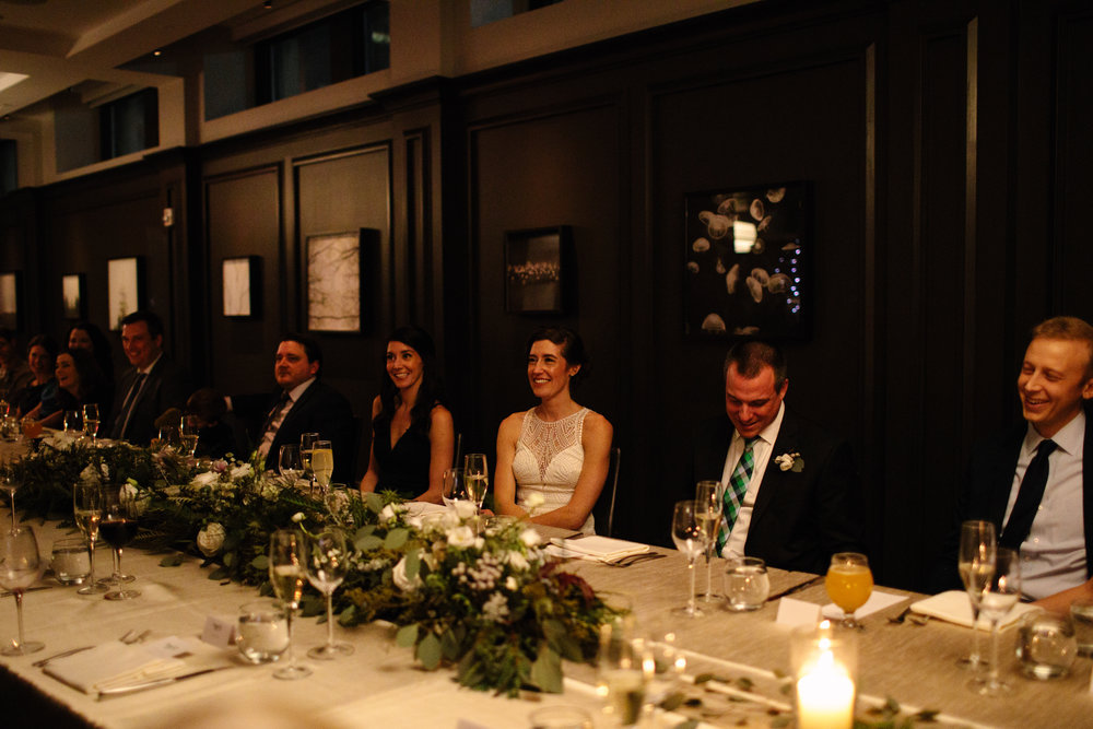 portland-maine-press-hotel-wedding-154.jpg