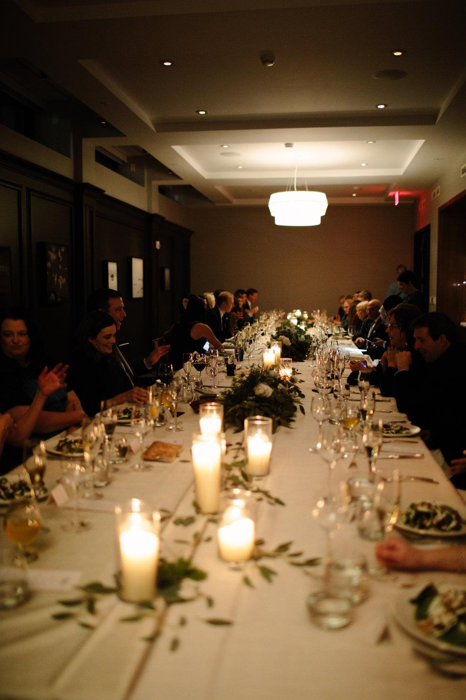 portland-maine-press-hotel-wedding-155.jpg
