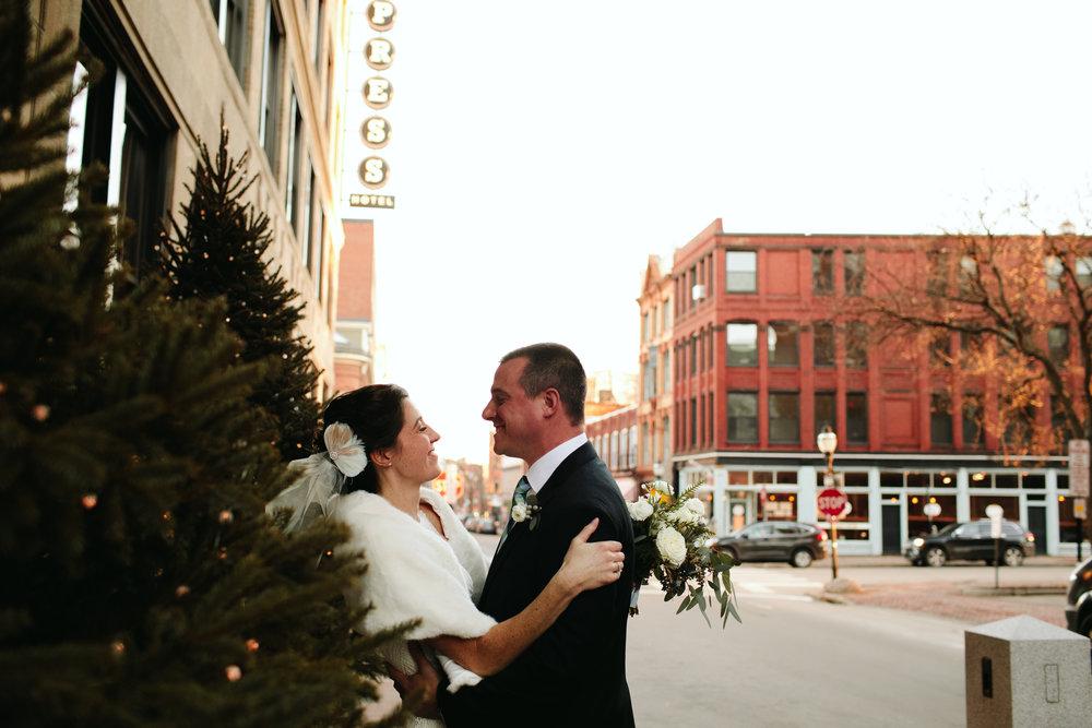 portland-maine-press-hotel-wedding-31.jpg