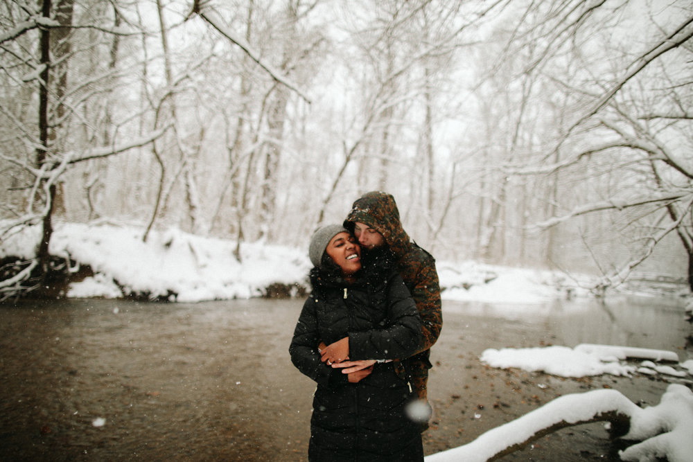 snowy-winter-engagement-session-1-7.jpg