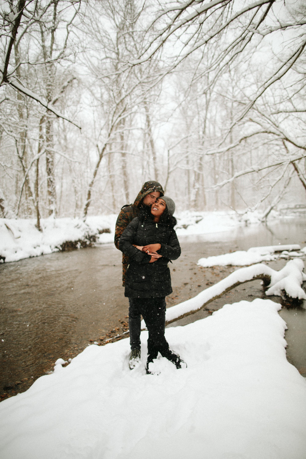 snowy-winter-engagement-session-1-5.jpg