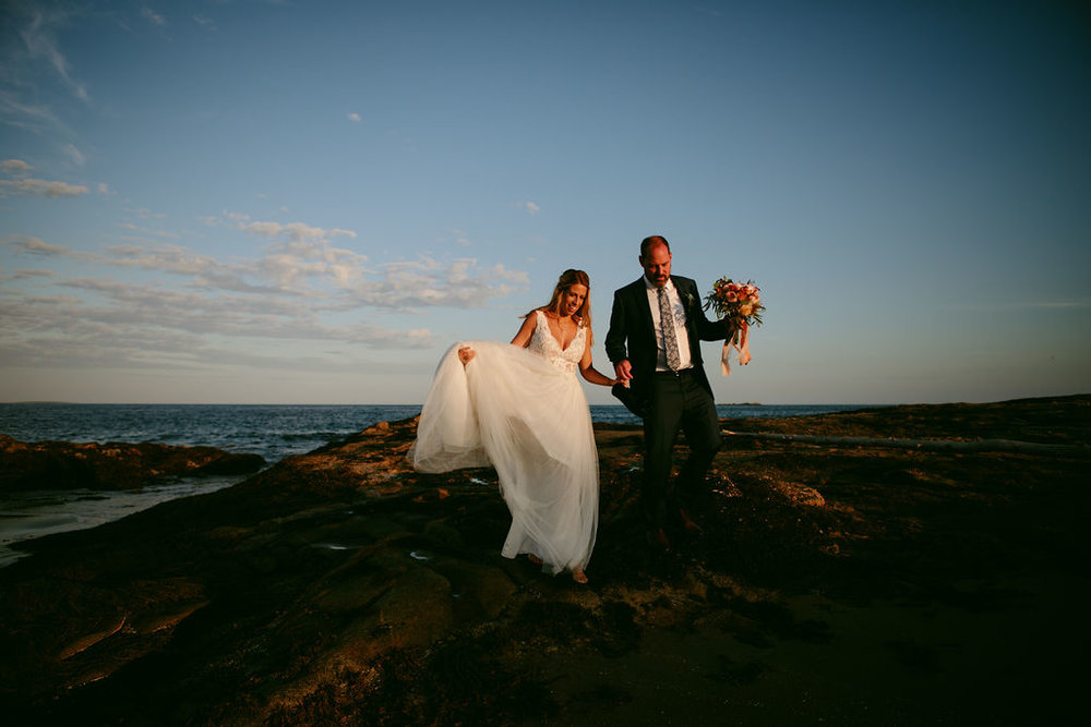 maine-elopement-photographer-reid-state-park.jpg