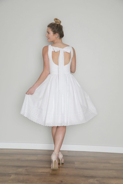Sweet Summertime Dress , $400