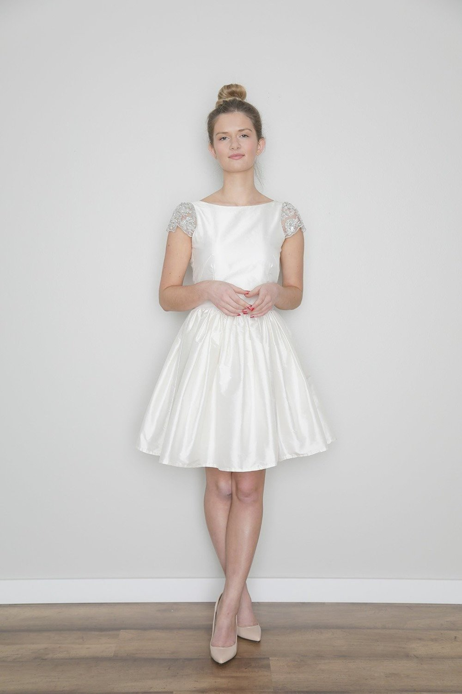 Ruby Dress , $535
