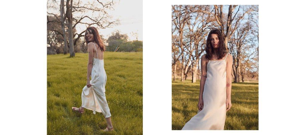 The Jasper Dress , $388