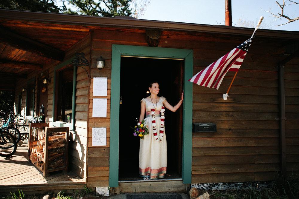 Ethical Wedding Planning 5 Amazing American Wedding Dress Designers