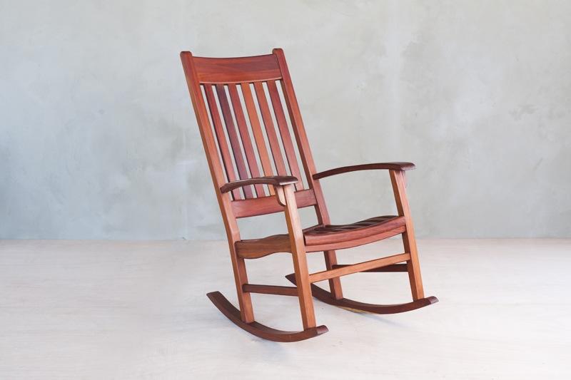 Admirable Masaya Rocker Masaya Company Machost Co Dining Chair Design Ideas Machostcouk