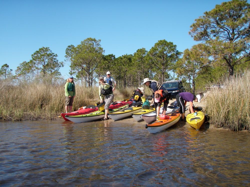Group Paddling.JPG