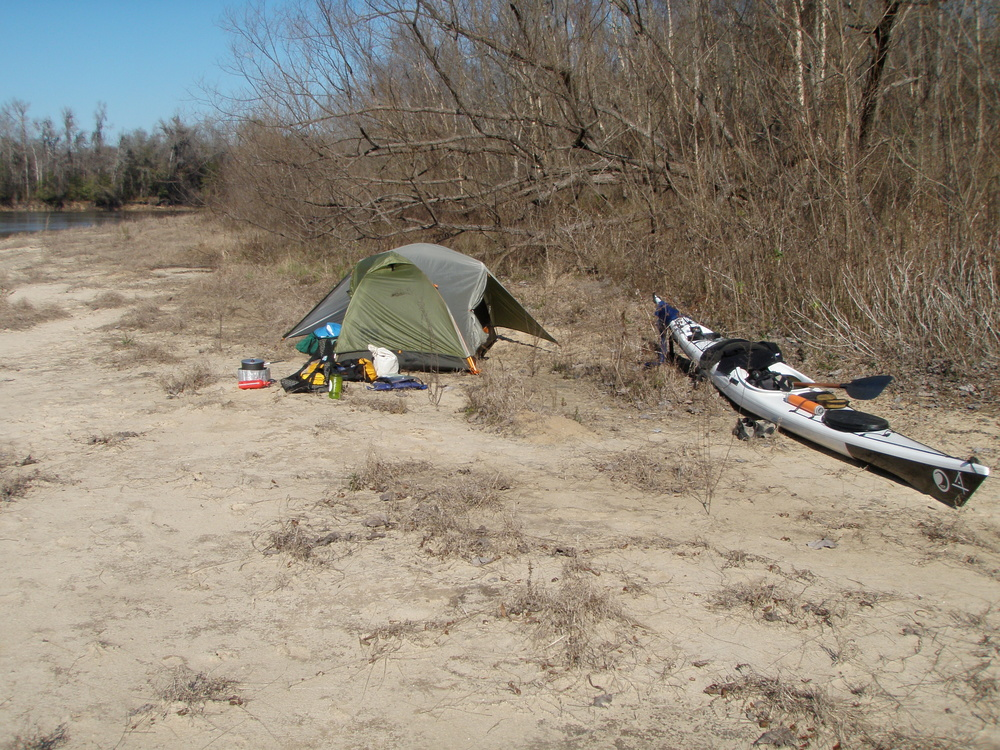 Local Kayak Campin.JPG