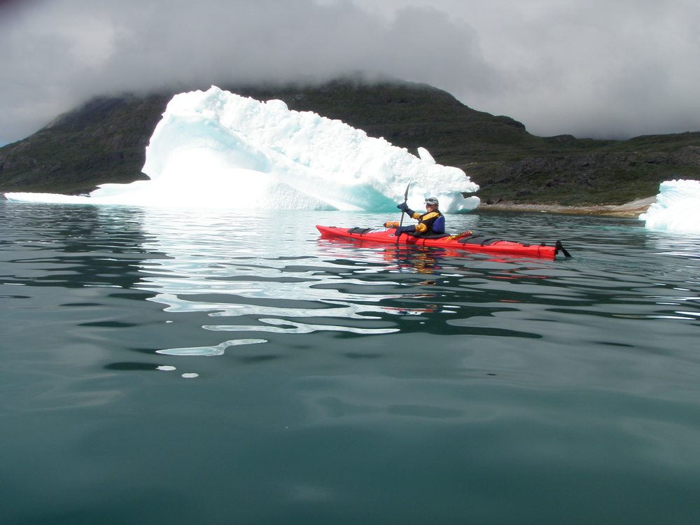 Greenland2014