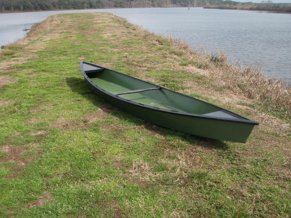 Kayak Camping.JPG